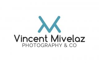 Vincent Mivelaz Photography & Co