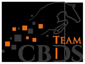 CBDS Team