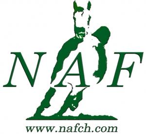 NAF CH